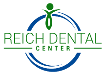 Reich Dental Center - Roswell